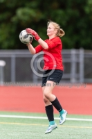 Gallery: Girls Soccer Sammamish @ Interlake
